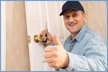 State Locksmith Services Scottsdale, AZ 480-374-3789